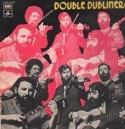 Dubliners - Double Dubliners