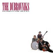 Dubrovniks - Dubrovnik Blues