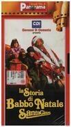 Dudley Moore - La storia di Babbo Natale Santaclaus / Santa Claus: The Movie