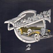 Duesenberg - 2