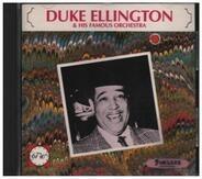 Duke Ellington And His Orchestra - Jumpin' Punkins