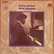 Duke Ellington And His Orchestra - Pretty Woman