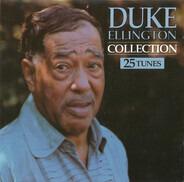 Duke Ellington - Collection
