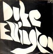 Duke Ellington - Duke Ellington