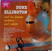 Duke Ellington - Duke Ellington And His Famous Orchestra And Soloists