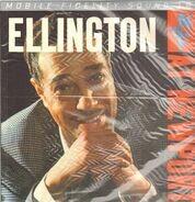 Duke Ellington And His Orchestra - Ellington at Newport