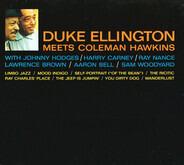 Duke Ellington Meets Coleman Hawkins - Duke Ellington Meets Coleman Hawkins