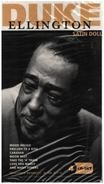 Duke Ellington - Satin Doll