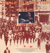 Duke Ellington - Harlem Speaks