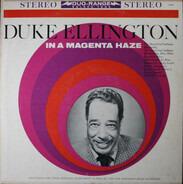 Duke Ellington - In A Magenta Haze