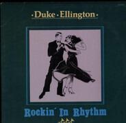 Duke Ellington - ROCKIN' IN RHYTHM