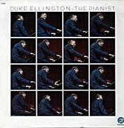 Duke Ellington - The Pianist