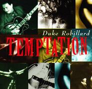 Duke Robillard - Temptation