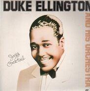 Duke Ellington - Jazz Cocktail