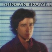 Duncan Browne - Streets of Fire