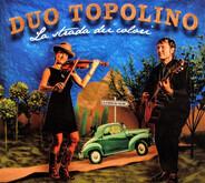 Duo Topolino - La strada dei colori