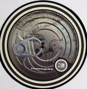 Duoteque / Maximilian Skiba - Tuning 04