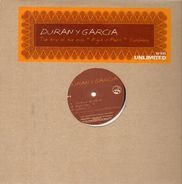 Duran Y Garcia - The Trip Of The Mind