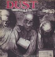 Dust - Dust