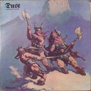 Dust - Hard Attack