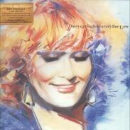 Dusty Springfield - A Very Fine Love (ltd goldfarbenes Vinyl)