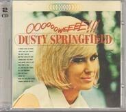 Dusty Springfield - Ooooooweeee!!!