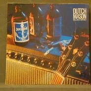Dutch Mason Blues Band - Special Brew