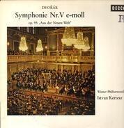Dvorak - Symphony No. 5