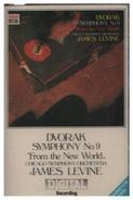 Dvorak - Symphony No. 9 'From The New World'