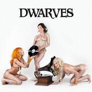 The Dwarves - THE DWARVES INVENTED ROCK & ROLL