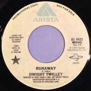Dwight Twilley - Runaway