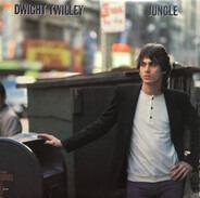 Dwight Twilley - Jungle