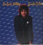 Dwight Twilley - Scuba Divers