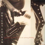 Dwight Yoakam - Buenas Noches from a Lonely Room