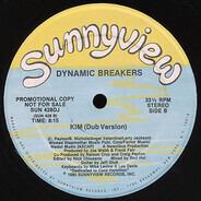 Dynamic Breakers - Kim