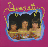 Dynasty - Dynasty