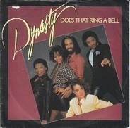 Dynasty - Does That Ring A Bell