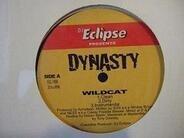 Dynasty - wildcat