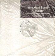 E-40 - One Night Stand / Gasoline