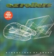 E-Z Rollers - Dimensions of Sound