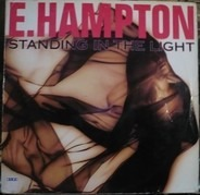 E. Hampton, Earnest Hampton - Standing In The Light