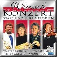 E. Simoni - Stars und Ihre Melodien