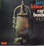 Earl Bostic - Jazz-History, Vol. 20