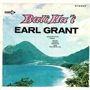 Earl Grant - Bali Ha'i