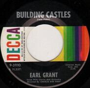 Earl Grant - Building Castles / Dreamy