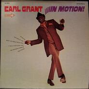 Earl Grant - In Motion!