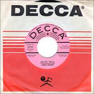 Earl Grant - Silver Bells / Jingle Bells