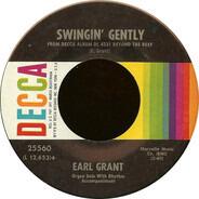Earl Grant - Swingin' Gently / Beyond The Reef