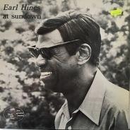 Earl Hines - At Sundown