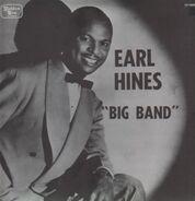 Earl Hines - Big Band - Fath's Idea